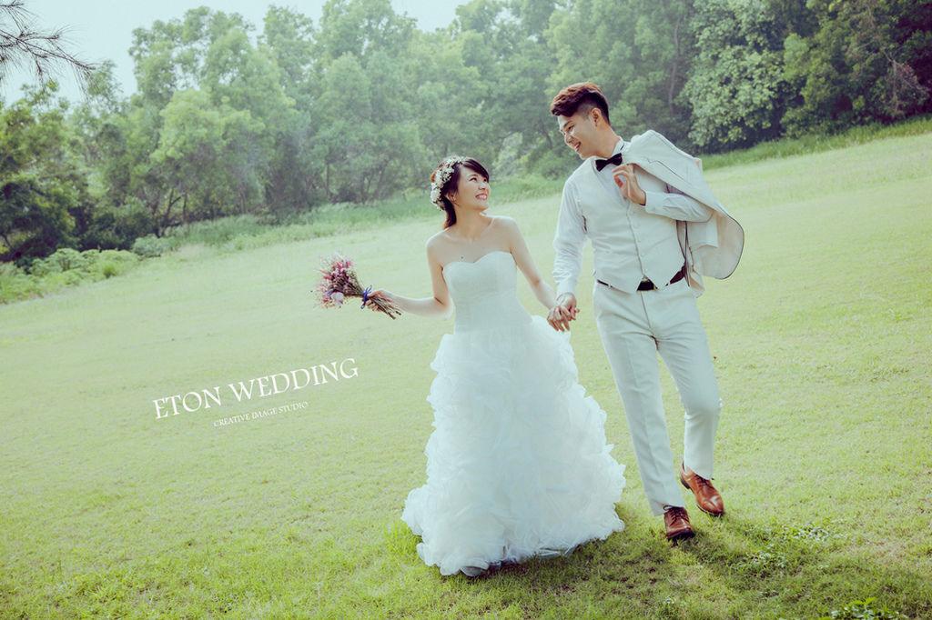 婚紗攝影ptt,台北婚紗攝影,婚紗攝影師,婚紗照風格,婚紗攝影工作室,婚紗攝影公司,婚紗攝影推薦,婚紗攝影作品,婚紗攝影,,高雄婚紗攝影 (6).JPG