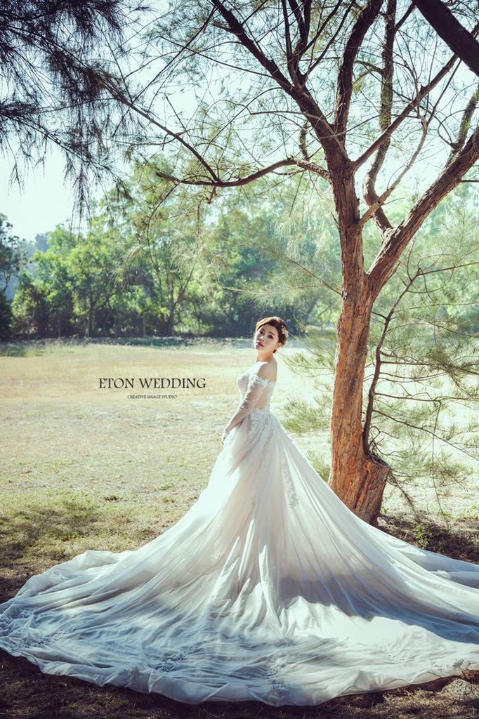 婚紗攝影ptt,台北婚紗攝影,婚紗攝影師,婚紗照風格,婚紗攝影工作室,婚紗攝影公司,婚紗攝影推薦,婚紗攝影作品,婚紗攝影,,高雄婚紗攝影 (7).JPG