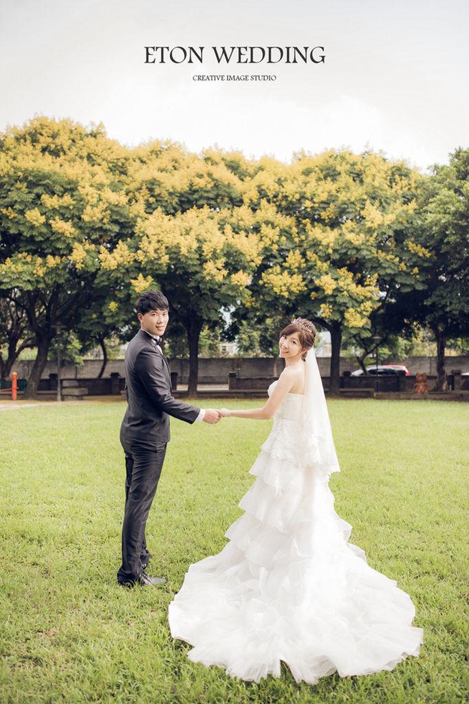 婚紗攝影ptt,台北婚紗攝影,婚紗攝影師,婚紗照風格,婚紗攝影工作室,婚紗攝影公司,婚紗攝影推薦,婚紗攝影作品,婚紗攝影,,高雄婚紗攝影 (18).jpg