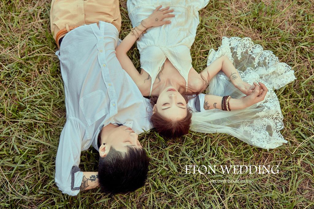 婚紗攝影ptt,台北婚紗攝影,婚紗攝影師,婚紗照風格,婚紗攝影工作室,婚紗攝影公司,婚紗攝影推薦,婚紗攝影作品,婚紗攝影,,高雄婚紗攝影 (14).jpg