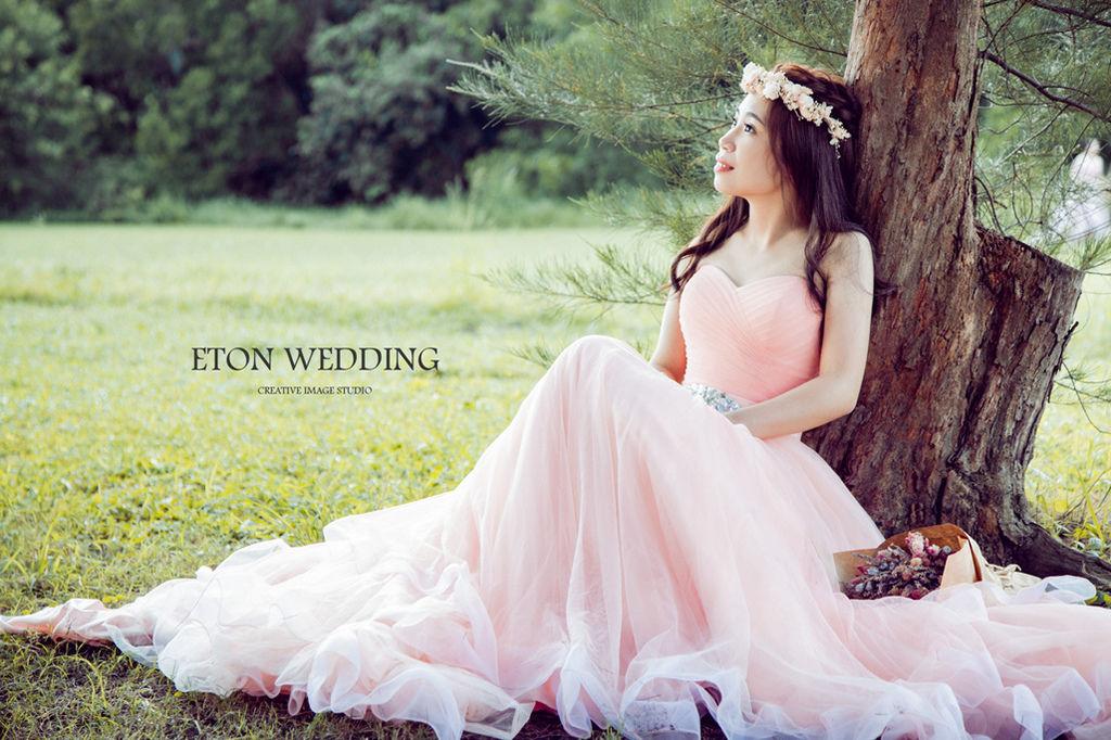 婚紗攝影ptt,台北婚紗攝影,婚紗攝影師,婚紗照風格,婚紗攝影工作室,婚紗攝影公司,婚紗攝影推薦,婚紗攝影作品,婚紗攝影,,高雄婚紗攝影 (17).jpg