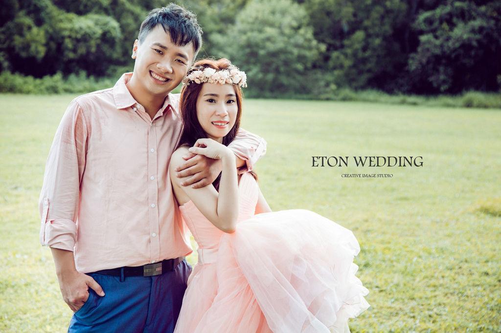 婚紗攝影ptt,台北婚紗攝影,婚紗攝影師,婚紗照風格,婚紗攝影工作室,婚紗攝影公司,婚紗攝影推薦,婚紗攝影作品,婚紗攝影,,高雄婚紗攝影 (15).jpg