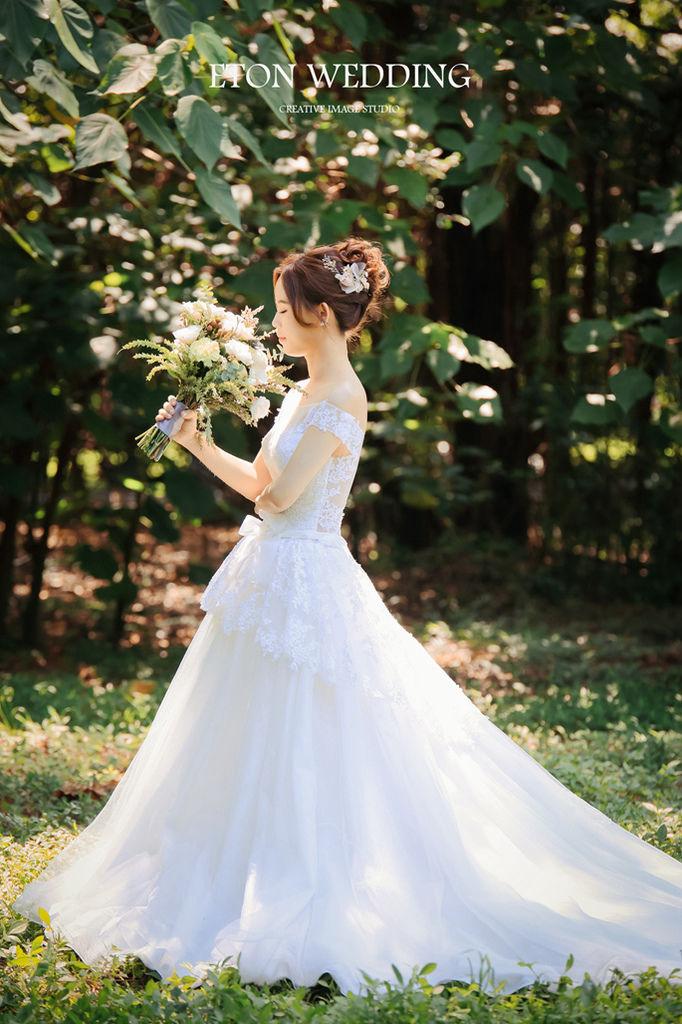 婚紗攝影ptt,台北婚紗攝影,婚紗攝影師,婚紗照風格,婚紗攝影工作室,婚紗攝影公司,婚紗攝影推薦,婚紗攝影作品,婚紗攝影,,高雄婚紗攝影 (19).jpg