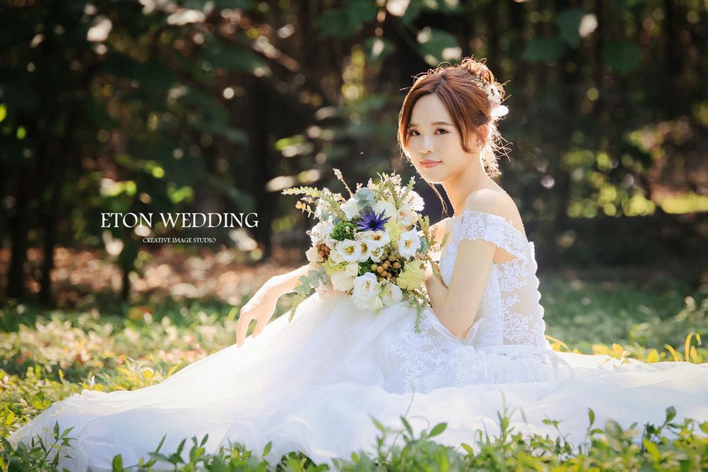 婚紗攝影ptt,台北婚紗攝影,婚紗攝影師,婚紗照風格,婚紗攝影工作室,婚紗攝影公司,婚紗攝影推薦,婚紗攝影作品,婚紗攝影,,高雄婚紗攝影 (20).jpg