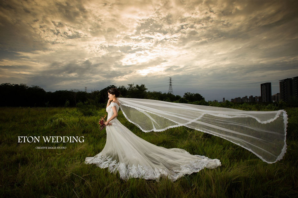 婚紗攝影ptt,台北婚紗攝影,婚紗攝影師,婚紗照風格,婚紗攝影工作室,婚紗攝影公司,婚紗攝影推薦,婚紗攝影作品,婚紗攝影,,高雄婚紗攝影 (25).jpg