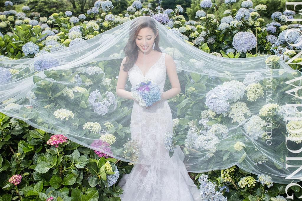 婚紗攝影,婚紗攝影作品,婚紗攝影價格,婚紗攝影推薦,婚紗攝影ptt,婚紗攝影師,台北婚紗攝影,婚紗照風格,婚紗攝影技巧,婚紗攝影工作室 (1).JPG