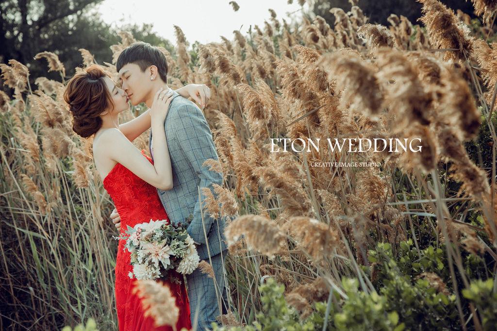 婚紗攝影,婚紗攝影作品,婚紗攝影價格,婚紗攝影推薦,婚紗攝影ptt,婚紗攝影師,台北婚紗攝影,婚紗照風格,婚紗攝影技巧,婚紗攝影工作室 (9).JPG