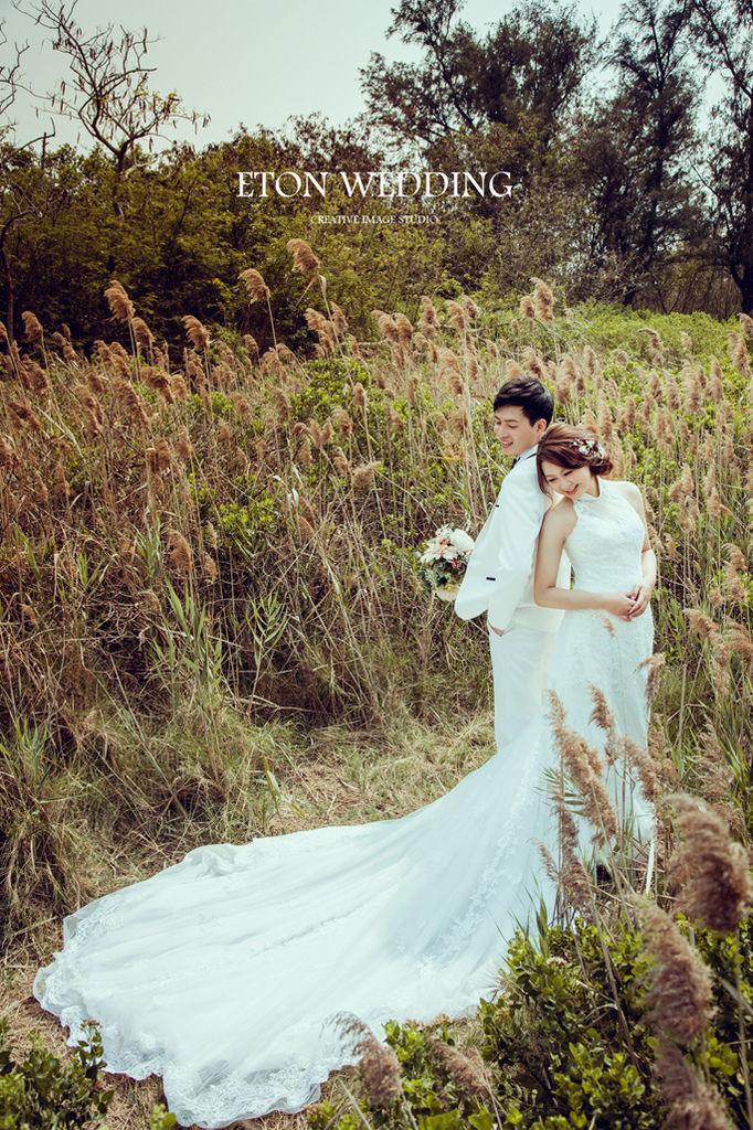 婚紗攝影,婚紗攝影作品,婚紗攝影價格,婚紗攝影推薦,婚紗攝影ptt,婚紗攝影師,台北婚紗攝影,婚紗照風格,婚紗攝影技巧,婚紗攝影工作室 (11).jpg