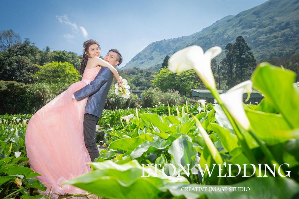婚紗攝影,婚紗攝影作品,婚紗攝影價格,婚紗攝影推薦,婚紗攝影ptt,婚紗攝影師,台北婚紗攝影,婚紗照風格,婚紗攝影技巧,婚紗攝影工作室 (8).JPG