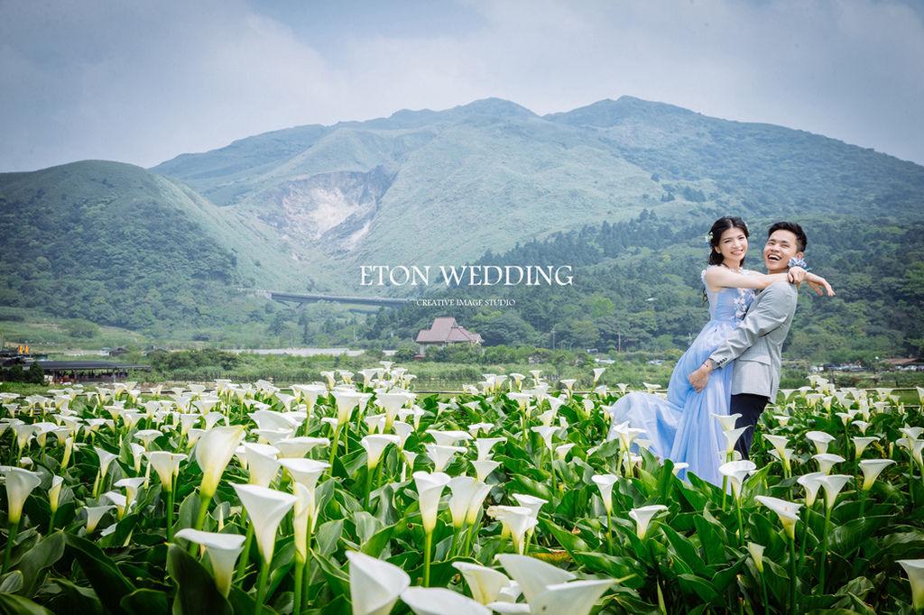 婚紗攝影,婚紗攝影作品,婚紗攝影價格,婚紗攝影推薦,婚紗攝影ptt,婚紗攝影師,台北婚紗攝影,婚紗照風格,婚紗攝影技巧,婚紗攝影工作室 (17).jpg