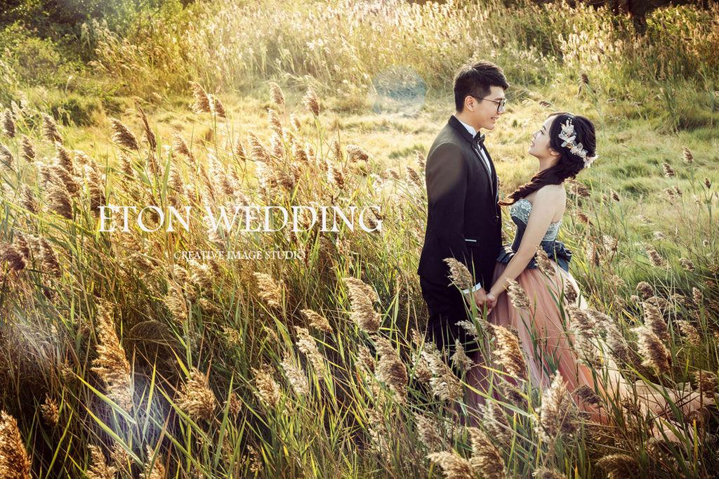 婚紗攝影,婚紗攝影作品,婚紗攝影價格,婚紗攝影推薦,婚紗攝影ptt,婚紗攝影師,台北婚紗攝影,婚紗照風格,婚紗攝影技巧,婚紗攝影工作室 (14).jpg