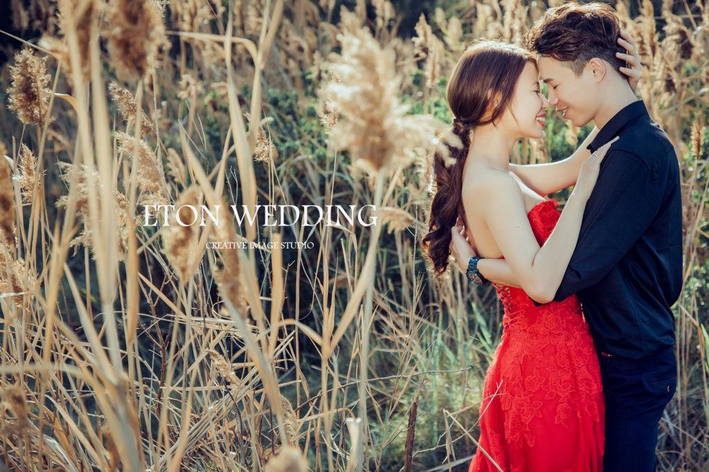 婚紗攝影,婚紗攝影作品,婚紗攝影價格,婚紗攝影推薦,婚紗攝影ptt,婚紗攝影師,台北婚紗攝影,婚紗照風格,婚紗攝影技巧,婚紗攝影工作室 (16).jpg
