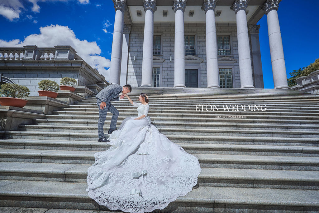 婚紗攝影,婚紗攝影作品,婚紗攝影推薦,婚紗攝影ptt,台北婚紗攝影,婚紗照風格,婚紗攝影工作室 (1).jpg