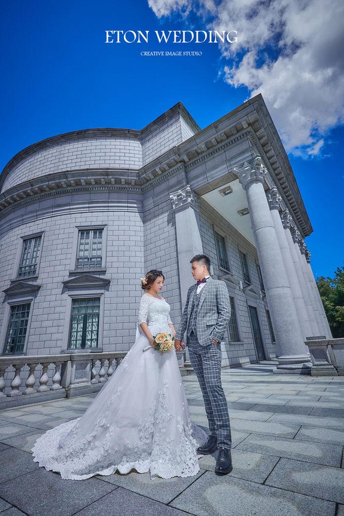 婚紗攝影,婚紗攝影作品,婚紗攝影推薦,婚紗攝影ptt,台北婚紗攝影,婚紗照風格,婚紗攝影工作室 (2).jpg
