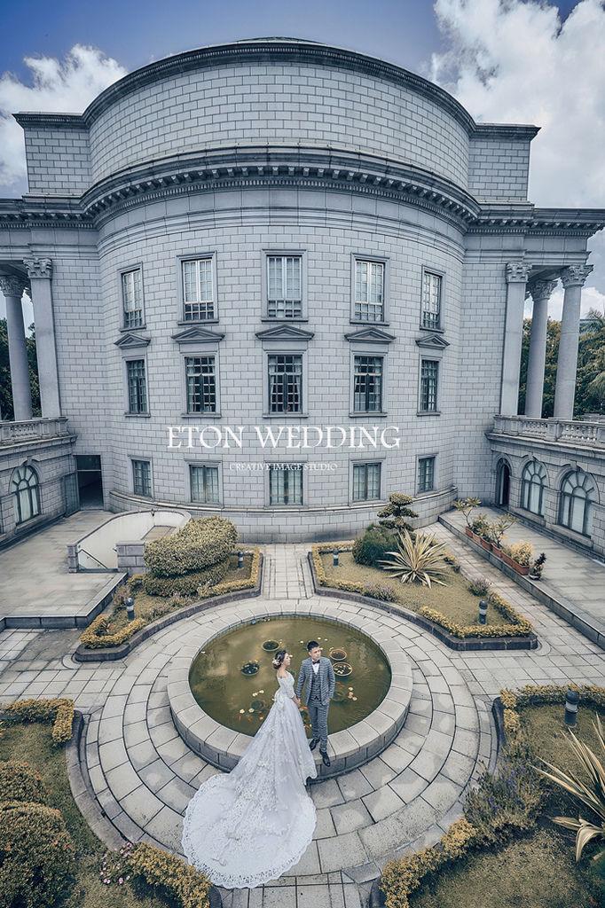 婚紗攝影,婚紗攝影作品,婚紗攝影推薦,婚紗攝影ptt,台北婚紗攝影,婚紗照風格,婚紗攝影工作室 (4).jpg