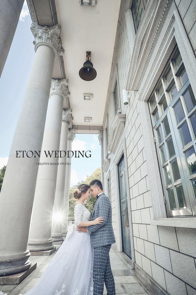 婚紗攝影,婚紗攝影作品,婚紗攝影推薦,婚紗攝影ptt,台北婚紗攝影,婚紗照風格,婚紗攝影工作室 (3).jpg