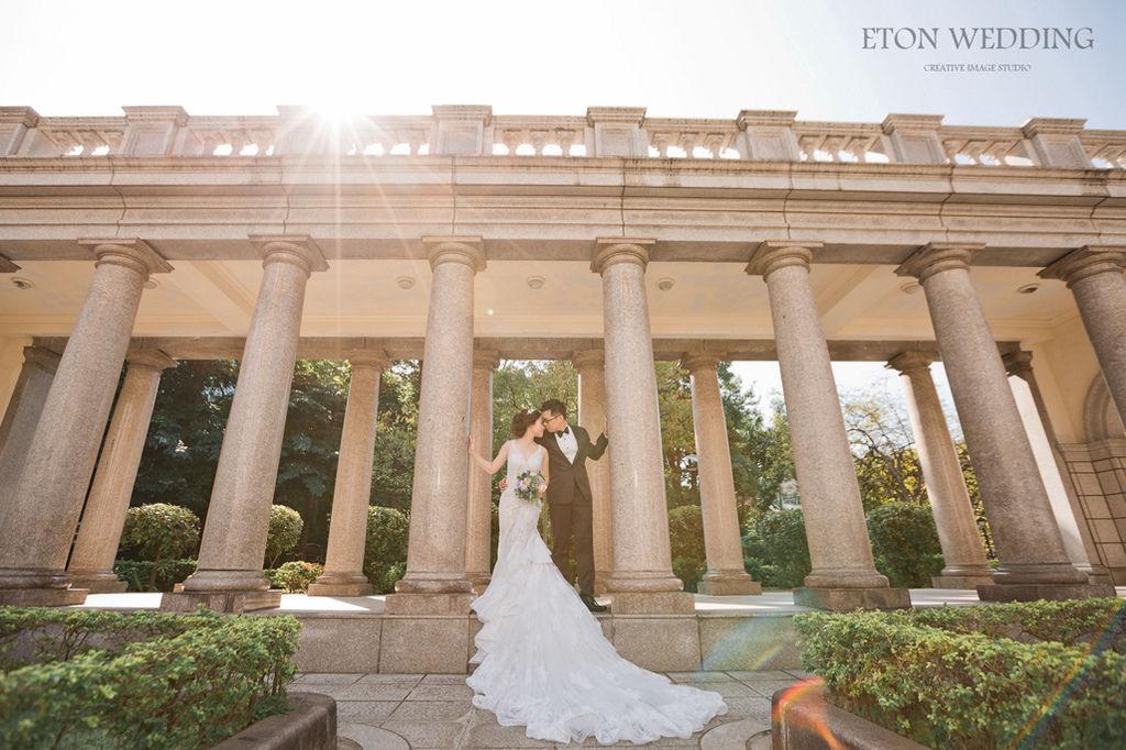 婚紗攝影,婚紗攝影作品,婚紗攝影推薦,婚紗攝影ptt,台北婚紗攝影,婚紗照風格,婚紗攝影工作室 (7).jpg