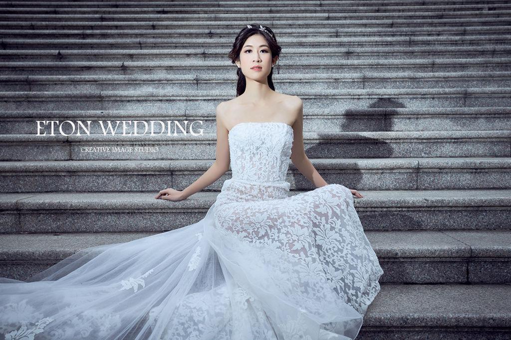 婚紗攝影,婚紗攝影作品,婚紗攝影推薦,婚紗攝影ptt,台北婚紗攝影,婚紗照風格,婚紗攝影工作室 (11).jpg