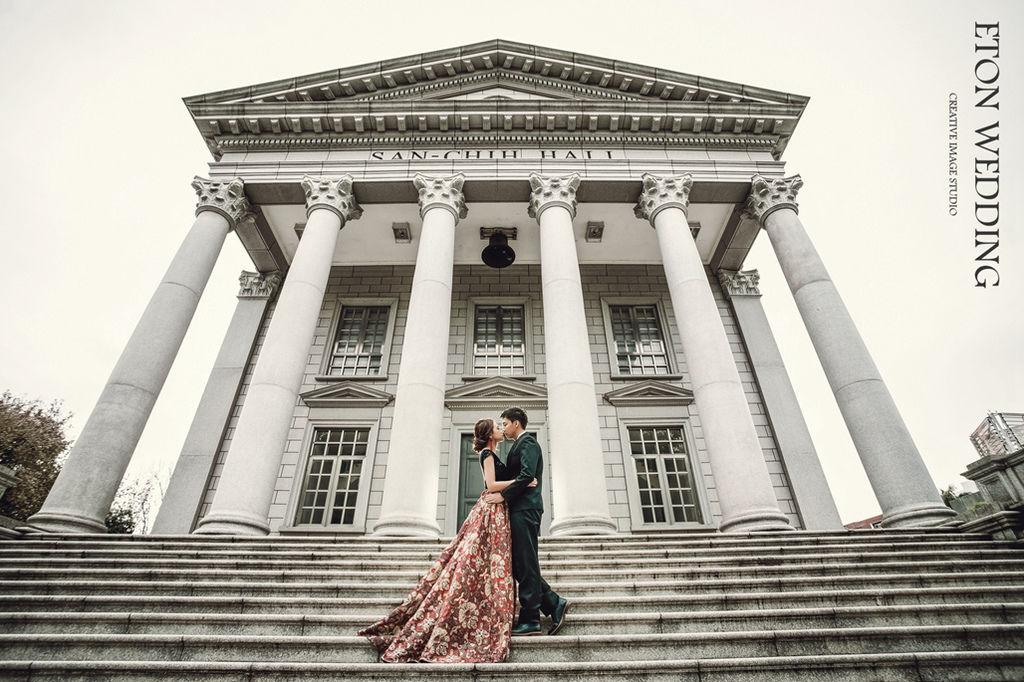 婚紗攝影,婚紗攝影作品,婚紗攝影推薦,婚紗攝影ptt,台北婚紗攝影,婚紗照風格,婚紗攝影工作室 (10).JPG