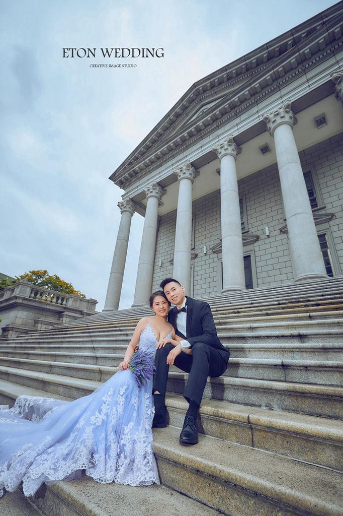 婚紗攝影,婚紗攝影作品,婚紗攝影推薦,婚紗攝影ptt,台北婚紗攝影,婚紗照風格,婚紗攝影工作室 (12).jpg