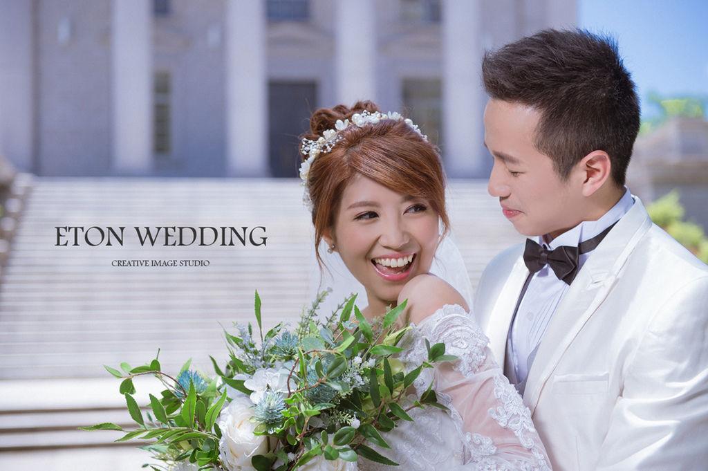 婚紗攝影,婚紗攝影作品,婚紗攝影推薦,婚紗攝影ptt,台北婚紗攝影,婚紗照風格,婚紗攝影工作室 (20).jpg