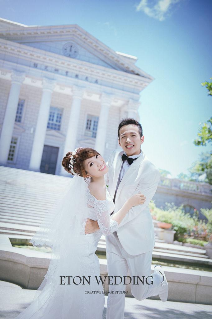 婚紗攝影,婚紗攝影作品,婚紗攝影推薦,婚紗攝影ptt,台北婚紗攝影,婚紗照風格,婚紗攝影工作室 (21).jpg