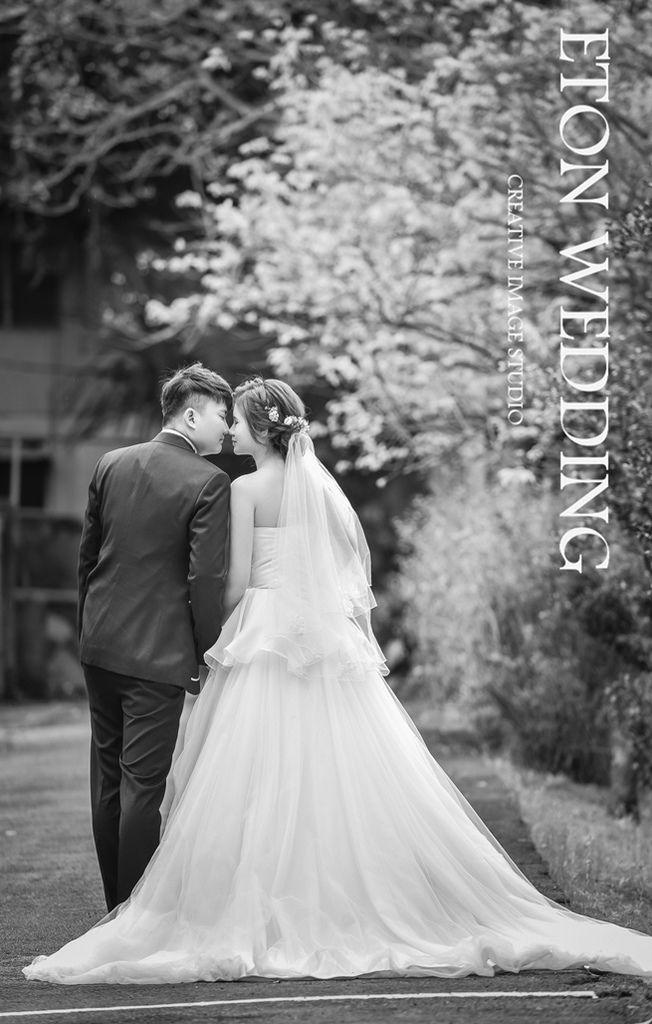 婚紗攝影技巧,婚紗攝影,婚紗攝影作品,婚紗攝影價格,婚紗攝影推薦,婚紗攝影ptt,婚紗攝影師,婚紗攝影工作室,婚紗照風格,婚紗照姿勢 (2).JPG