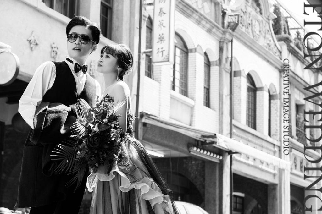 婚紗攝影技巧,婚紗攝影,婚紗攝影作品,婚紗攝影價格,婚紗攝影推薦,婚紗攝影ptt,婚紗攝影師,婚紗攝影工作室,婚紗照風格,婚紗照姿勢 (3).JPG