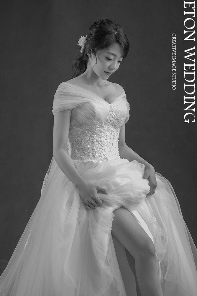 婚紗攝影技巧,婚紗攝影,婚紗攝影作品,婚紗攝影價格,婚紗攝影推薦,婚紗攝影ptt,婚紗攝影師,婚紗攝影工作室,婚紗照風格,婚紗照姿勢 (11).JPG
