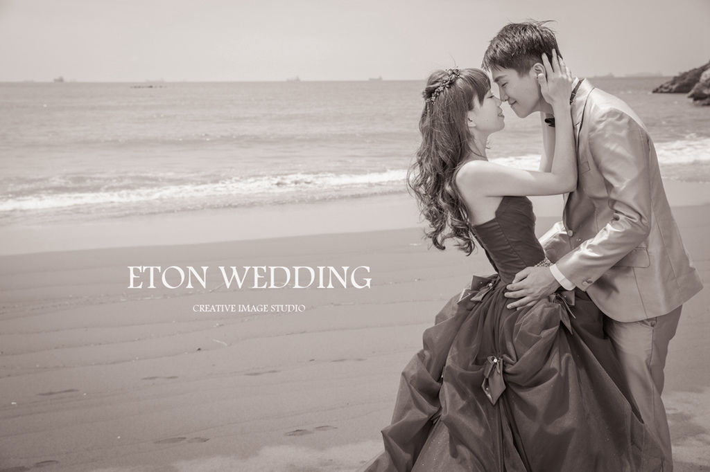 婚紗攝影技巧,婚紗攝影,婚紗攝影作品,婚紗攝影價格,婚紗攝影推薦,婚紗攝影ptt,婚紗攝影師,婚紗攝影工作室,婚紗照風格,婚紗照姿勢 (13).jpg