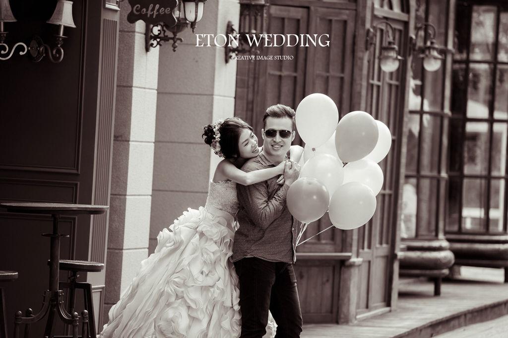 婚紗攝影技巧,婚紗攝影,婚紗攝影作品,婚紗攝影價格,婚紗攝影推薦,婚紗攝影ptt,婚紗攝影師,婚紗攝影工作室,婚紗照風格,婚紗照姿勢 (15).jpg