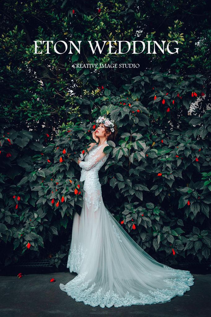 婚紗攝影推薦ptt,婚紗攝影,婚紗攝影作品,婚紗攝影價格,婚紗攝影推薦,婚紗攝影ptt,台北婚紗攝影,婚紗攝影師,婚紗照風格 (3).jpg