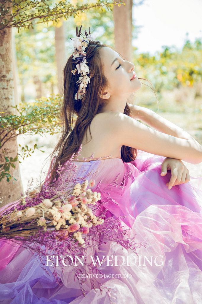婚紗攝影推薦ptt,婚紗攝影,婚紗攝影作品,婚紗攝影價格,婚紗攝影推薦,婚紗攝影ptt,台北婚紗攝影,婚紗攝影師,婚紗照風格 (9).jpg