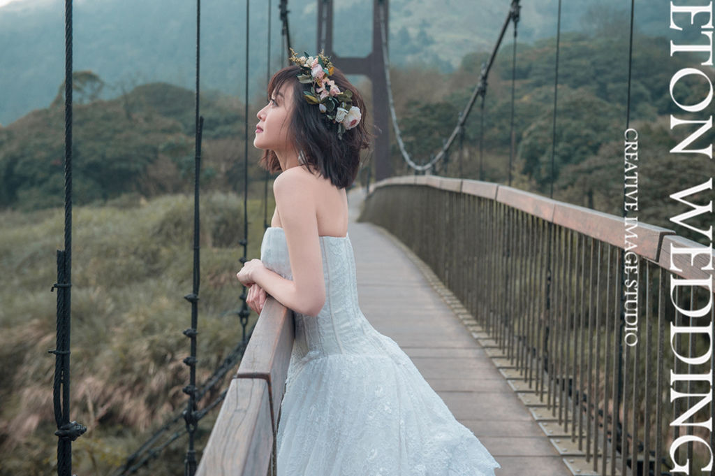 婚紗攝影推薦ptt,婚紗攝影,婚紗攝影作品,婚紗攝影價格,婚紗攝影推薦,婚紗攝影ptt,台北婚紗攝影,婚紗攝影師,婚紗照風格 (12).JPG
