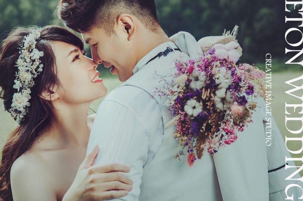 婚紗攝影推薦ptt,婚紗攝影,婚紗攝影作品,婚紗攝影價格,婚紗攝影推薦,婚紗攝影ptt,台北婚紗攝影,婚紗攝影師,婚紗照風格 (14).JPG