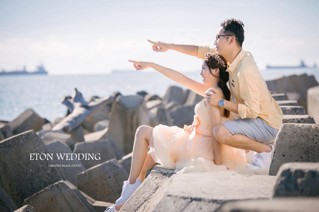 婚紗攝影推薦ptt,婚紗攝影,婚紗攝影作品,婚紗攝影價格,婚紗攝影推薦,婚紗攝影ptt,台北婚紗攝影,婚紗攝影師,婚紗照風格 (23).jpg