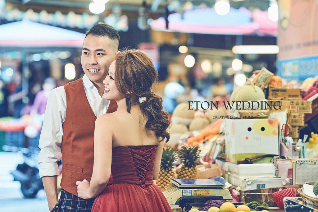 台北拍婚紗,伊頓自助婚紗 (8).jpg