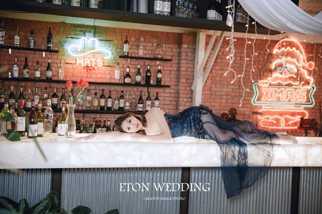 台北婚紗攝影,伊頓自助婚紗 (18).jpg