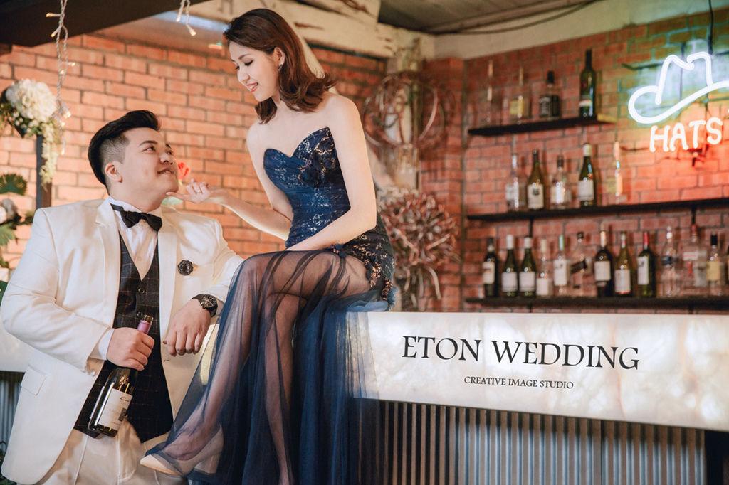 台北婚紗攝影,伊頓自助婚紗 (17).jpg