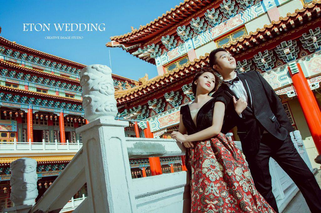 婚紗攝影推薦,婚紗攝影ptt,婚紗攝影,婚紗攝影作品,婚紗攝影價格,台南婚紗攝影,婚紗攝影師,婚紗照風格,婚紗攝影工作室,婚紗照姿勢 (1).jpg