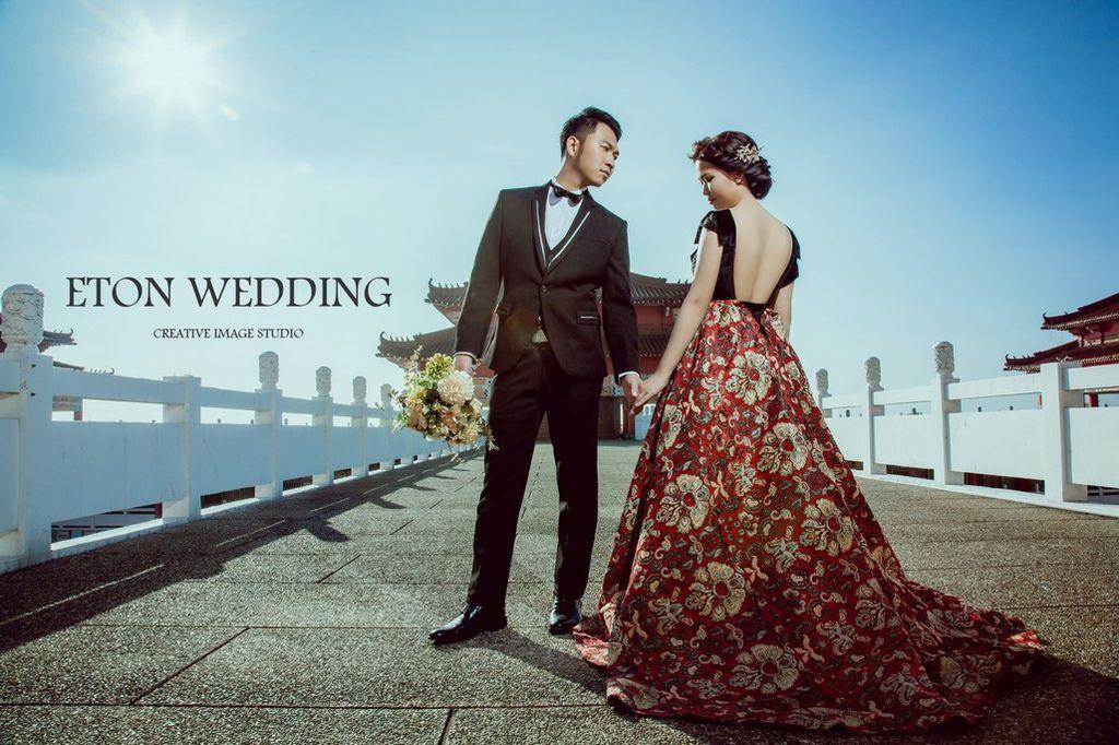 婚紗攝影推薦,婚紗攝影ptt,婚紗攝影,婚紗攝影作品,婚紗攝影價格,台南婚紗攝影,婚紗攝影師,婚紗照風格,婚紗攝影工作室,婚紗照姿勢 (2).jpg