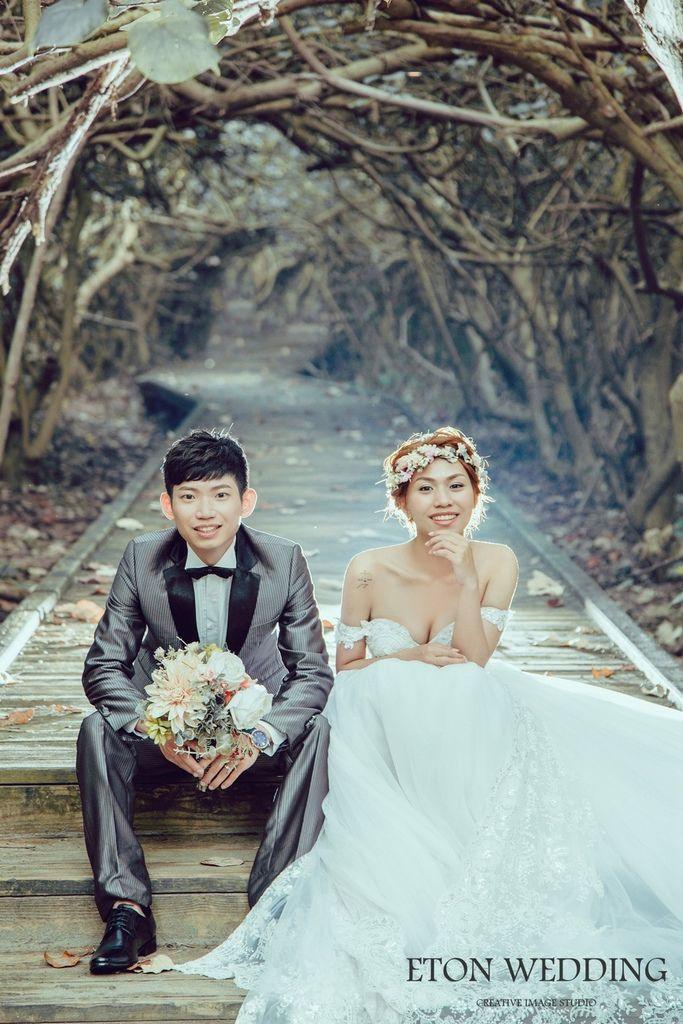 婚紗攝影推薦,婚紗攝影ptt,婚紗攝影,婚紗攝影作品,婚紗攝影價格,台南婚紗攝影,婚紗攝影師,婚紗照風格,婚紗攝影工作室,婚紗照姿勢 (8).jpg
