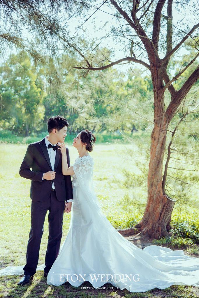 婚紗攝影推薦,婚紗攝影ptt,婚紗攝影,婚紗攝影作品,婚紗攝影價格,台南婚紗攝影,婚紗攝影師,婚紗照風格,婚紗攝影工作室,婚紗照姿勢 (5).jpg