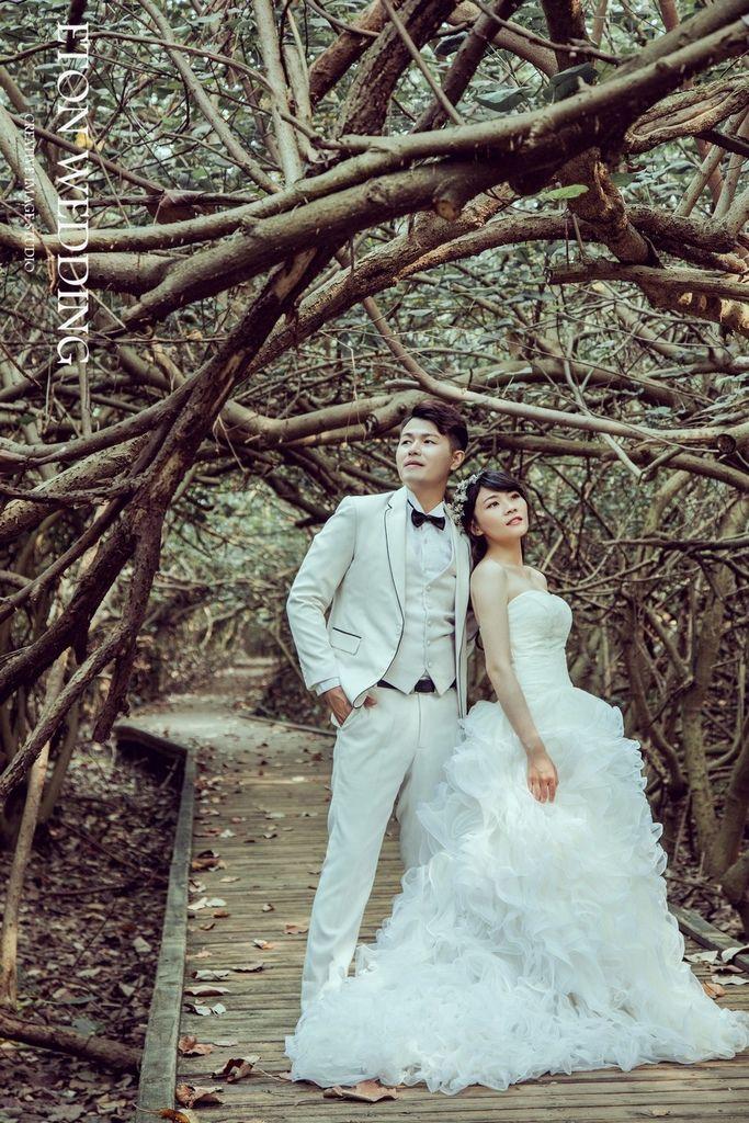 婚紗攝影推薦,婚紗攝影ptt,婚紗攝影,婚紗攝影作品,婚紗攝影價格,台南婚紗攝影,婚紗攝影師,婚紗照風格,婚紗攝影工作室,婚紗照姿勢 (11).jpg