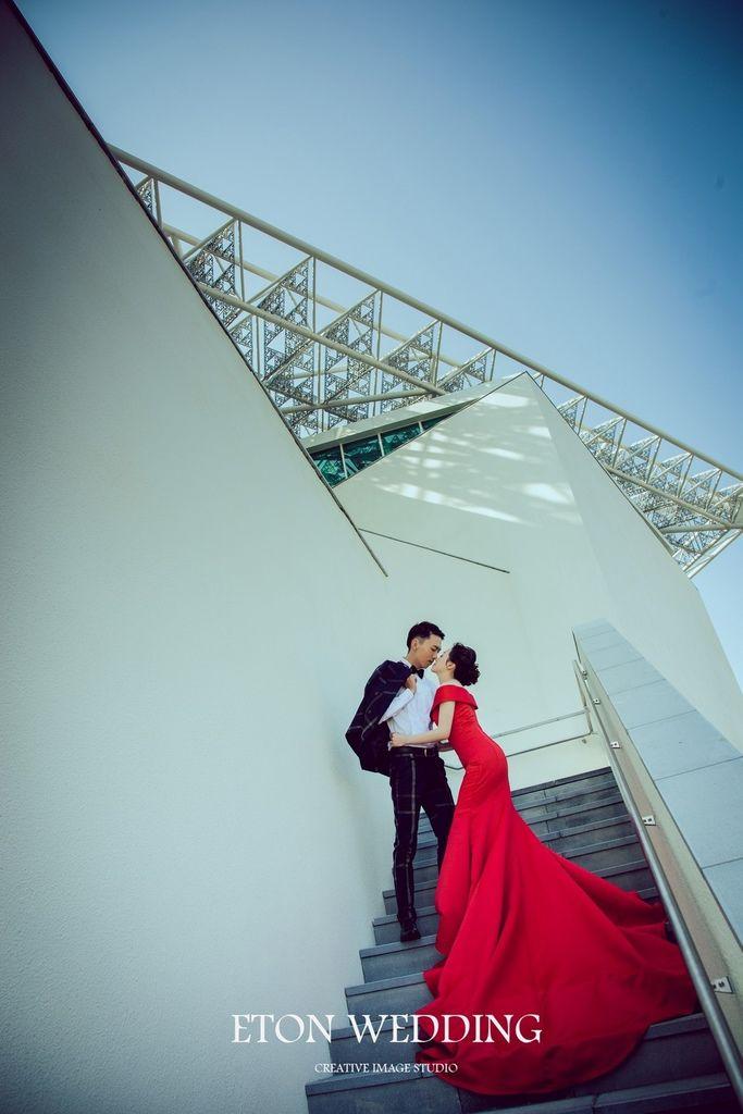 婚紗攝影推薦,婚紗攝影ptt,婚紗攝影,婚紗攝影作品,婚紗攝影價格,台南婚紗攝影,婚紗攝影師,婚紗照風格,婚紗攝影工作室,婚紗照姿勢 (16).jpg
