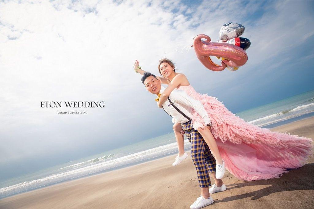 婚紗攝影價格,婚紗攝影推薦,婚紗攝影,婚紗攝影作品,婚紗攝影ptt,婚紗攝影師,婚紗照風格,婚紗攝影技巧,婚紗攝影推薦ptt (6).jpg