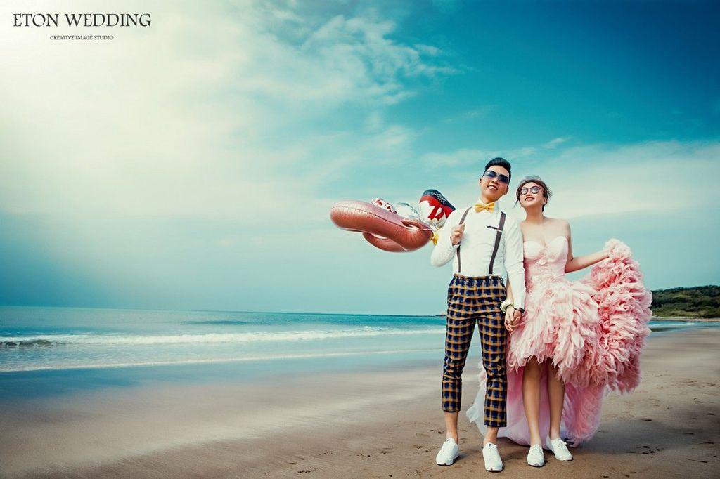 婚紗攝影價格,婚紗攝影推薦,婚紗攝影,婚紗攝影作品,婚紗攝影ptt,婚紗攝影師,婚紗照風格,婚紗攝影技巧,婚紗攝影推薦ptt (7).jpg