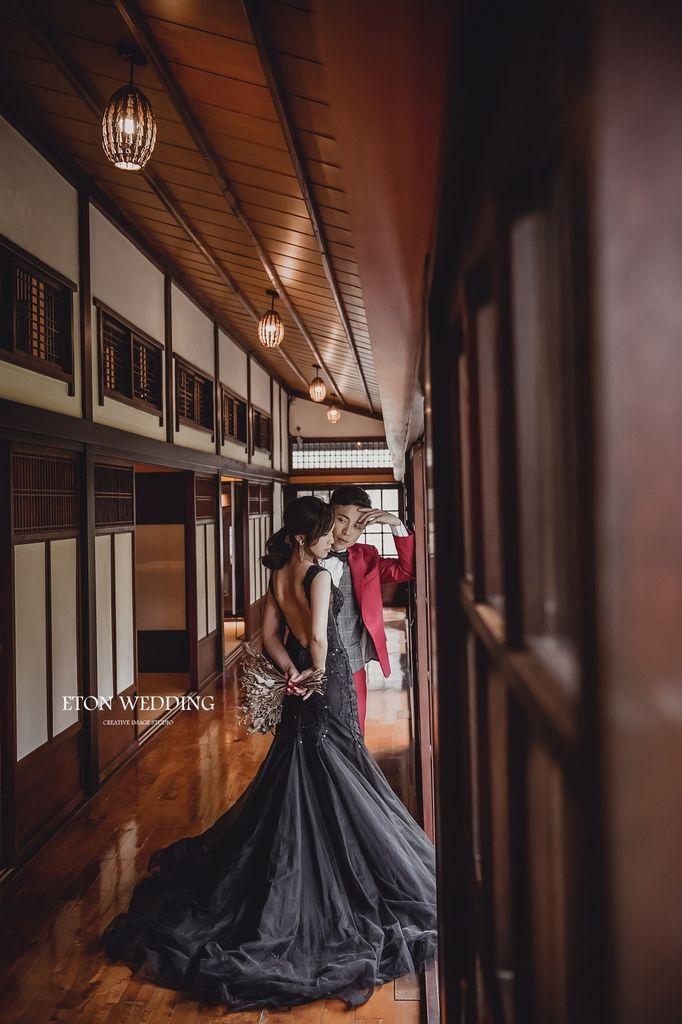 婚紗攝影,婚紗攝影作品,婚紗攝影價格,婚紗攝影ptt,婚紗攝影師,婚紗照風格,婚紗攝影推薦ptt,婚紗照姿勢,婚紗攝影工作,台灣婚紗攝影,婚紗攝影台灣 (2).jpg