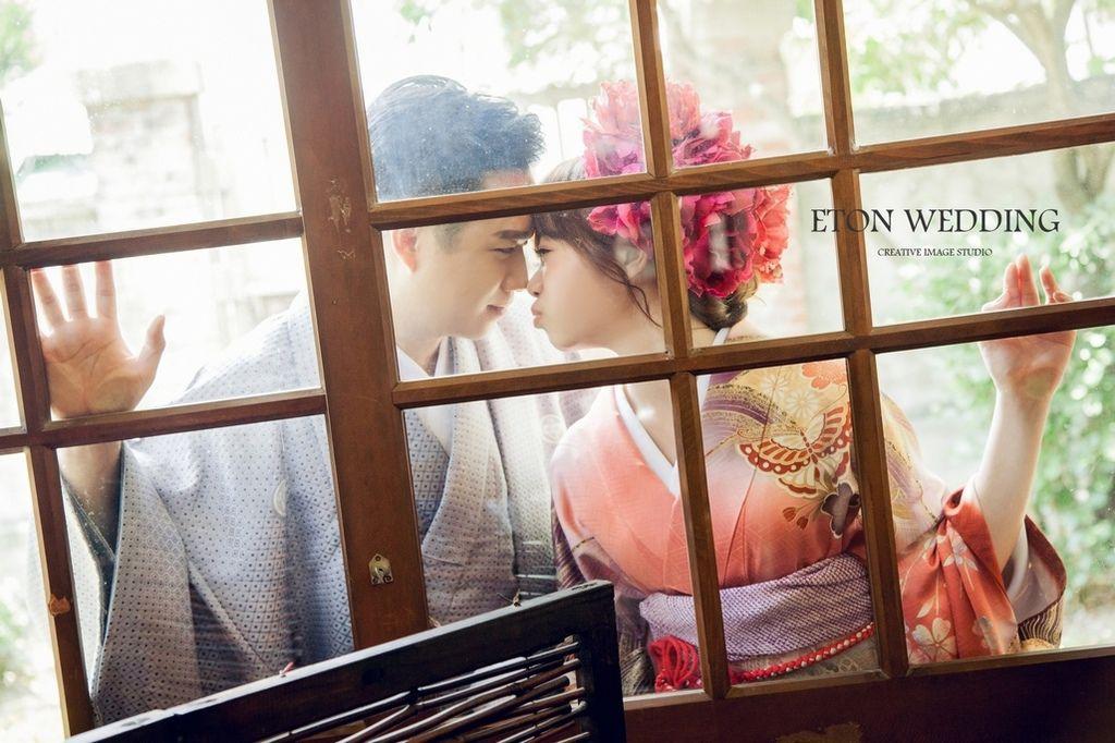 婚紗攝影,婚紗攝影作品,婚紗攝影價格,婚紗攝影ptt,婚紗攝影師,婚紗照風格,婚紗攝影推薦ptt,婚紗照姿勢,婚紗攝影工作,台灣婚紗攝影,婚紗攝影台灣 (12).jpg