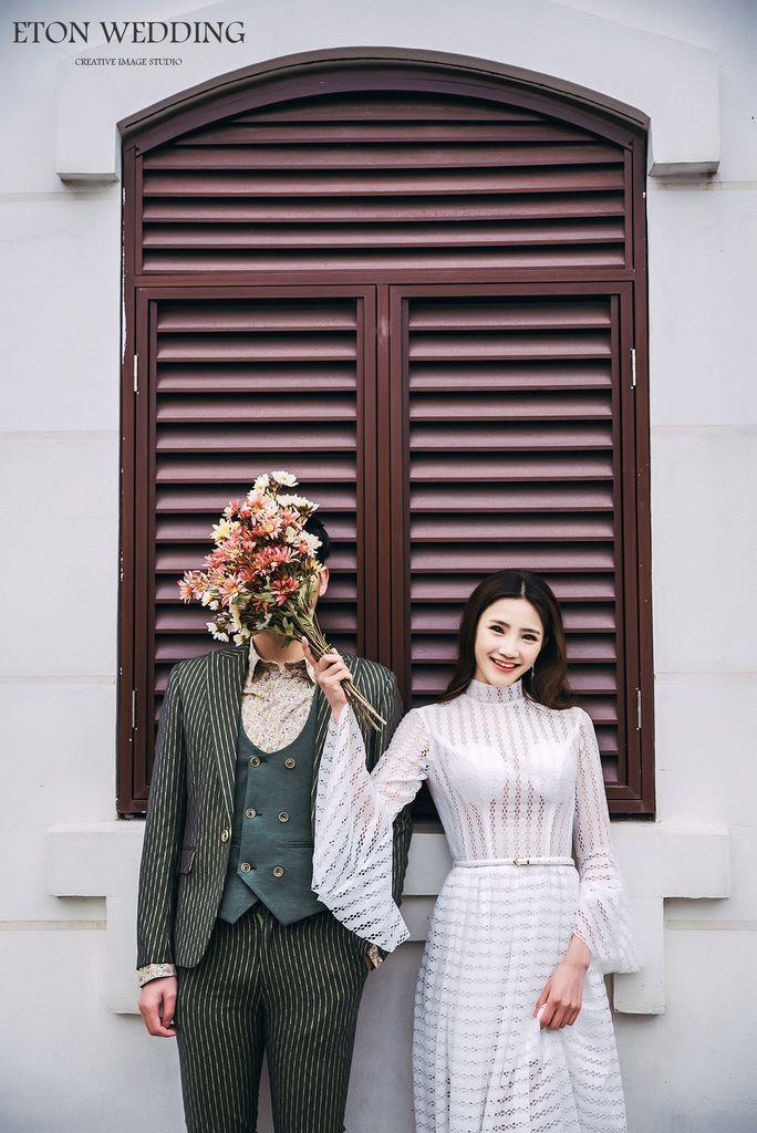 婚紗攝影,婚紗攝影作品,婚紗攝影價格,婚紗攝影ptt,婚紗攝影攝影師,婚紗照風格,婚紗攝影推薦ptt,婚紗攝影工作,婚紗攝影2020